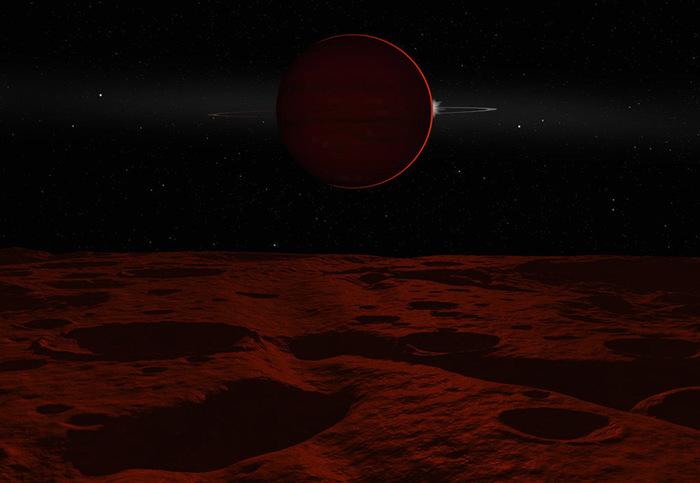 planets-4 (700x483, 76Kb)