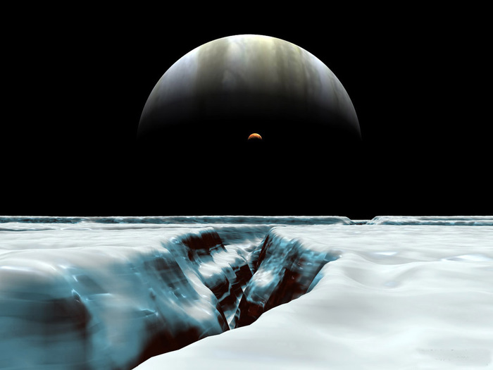 planets-5 (700x525, 56Kb)
