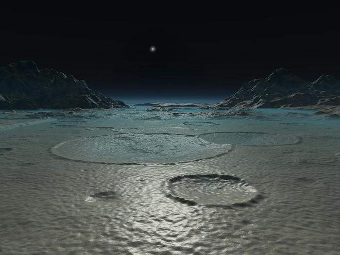 planets-9 (700x525, 99Kb)