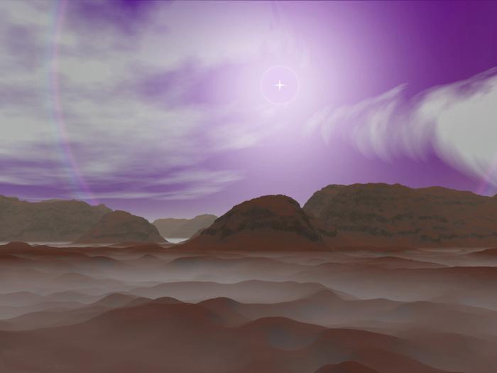 planets-10 (700x525, 66Kb)