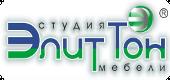 4208855_logo_blank (170x80, 20Kb)
