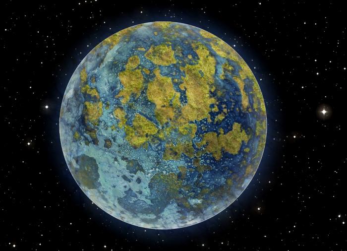3925073_gumballbrain_alien_planets_01 (700x506, 420Kb)