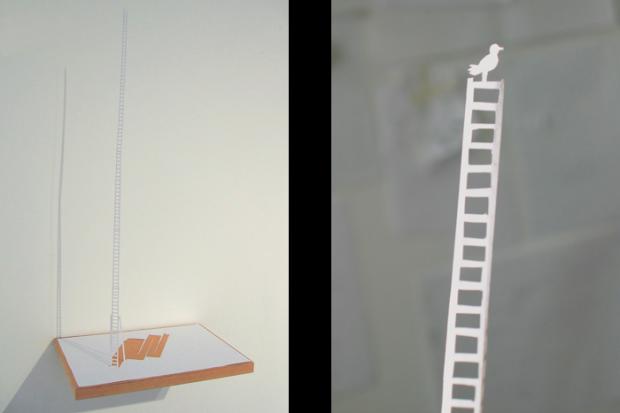 thumbs_2007_ladder (620x413, 253Kb)
