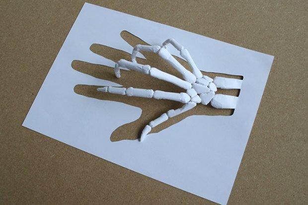 thumbs_2007_white-hand-1 (620x413, 40Kb)