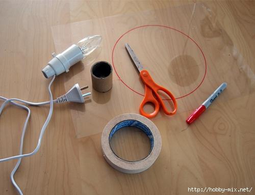 designsponge-diy-spongetapelamp-materials (500x383, 123Kb)