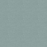 97812616_large_0_4c93a_12ce0b30_S (150x150, 5Kb)