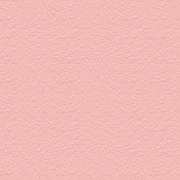wp_floral_249 (200x200, 7Kb)