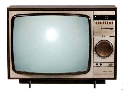 DataLife Engine Версия для печати Телевизоры СССР (44 фото) .