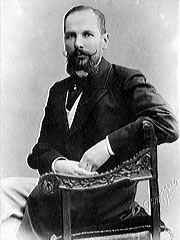 stolypin5 (180x240, 12Kb)