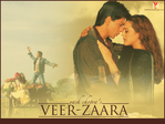 Превью shahrukh_khan_veer_zaara_wallpaper_17 (700x525, 232Kb)