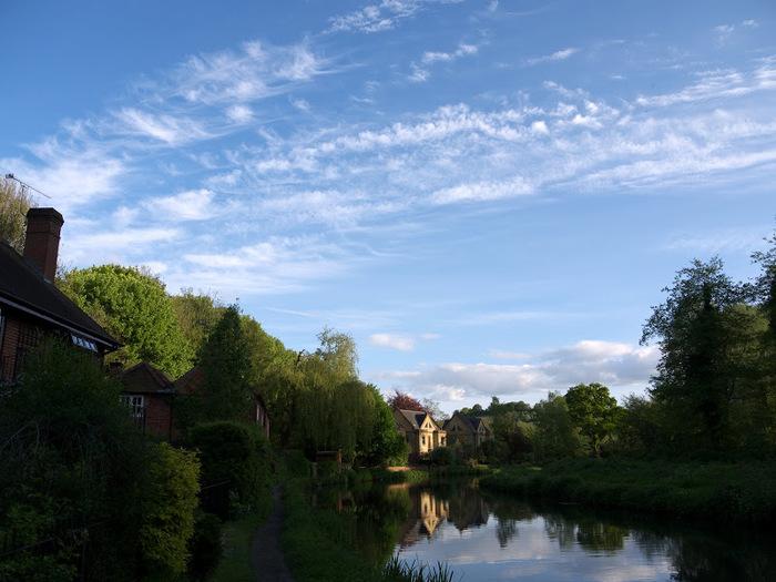 Винчестер (Winchester) - город королей. 29188
