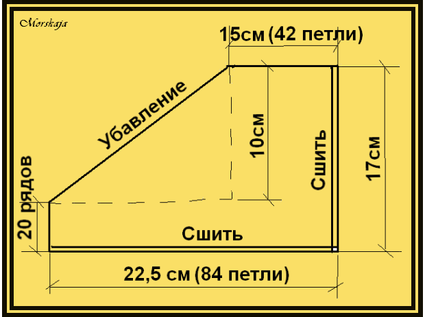 Следики-чертеж (620x463, 41Kb)