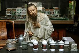 Как не надо пить чай/4387736_0 (275x183, 10Kb)