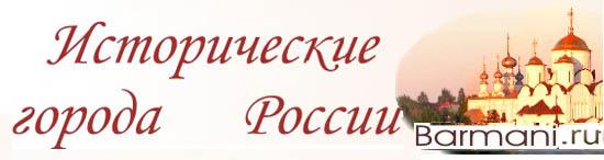 4498623_sait_Barmani_logo_1_ (550x146, 40Kb)