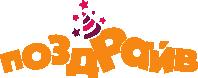 logo (198x78, 7Kb)