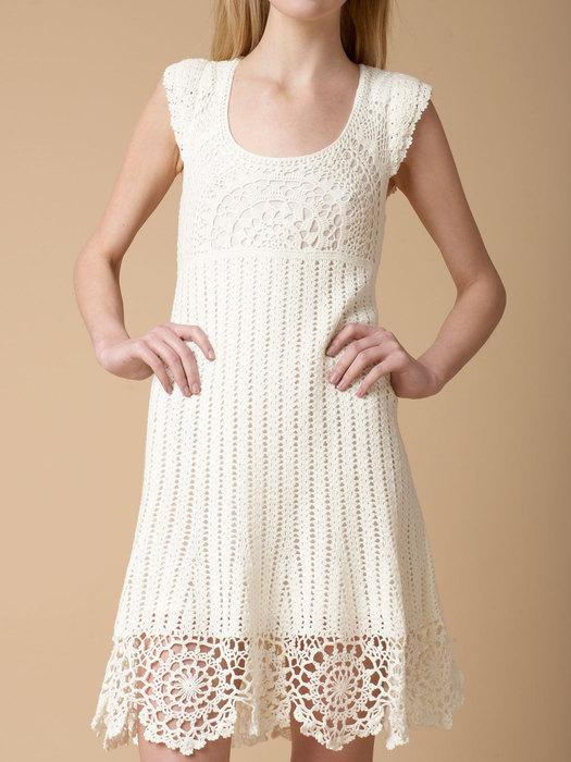 crochetemodax713 (525x700, 76Kb)