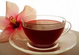 чай (268x188, 6Kb)