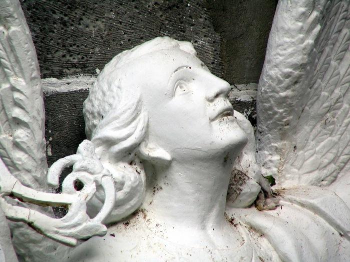 Кафедральный собор Лас-Лахас в Колумбии 42754