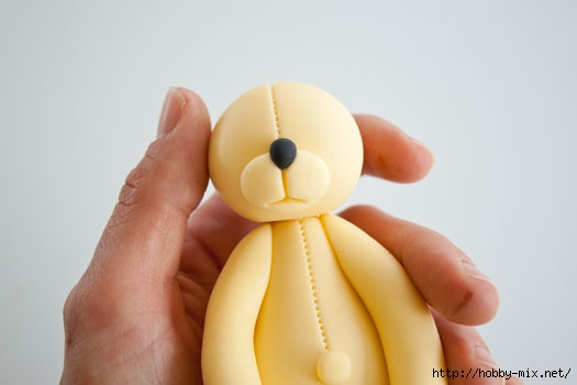Teddy-bear-cake-topper-32 (525x350, 55Kb)