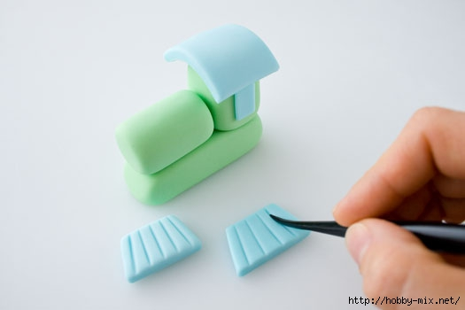 How-to-make-a-train-cake-topper-7a (525x350, 43Kb)