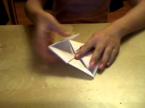 kak-sdelat-gadalku.-origami. (480x360, 8Kb)
