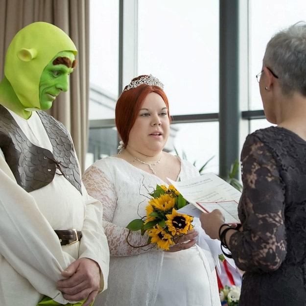 Частное свадебное фото 27 фотография