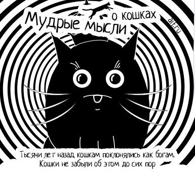 http://img1.liveinternet.ru/images/attach/c/7/97/956/97956261_0.jpg