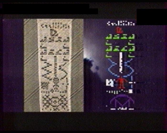 00000043 (700x560, 114Kb)