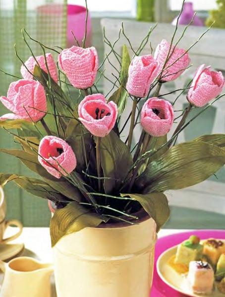 тюльпан (454x599, 65Kb)