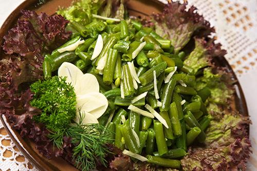 health_recept_salat_iz_struchkovoi_fasoli (500x333, 261Kb)