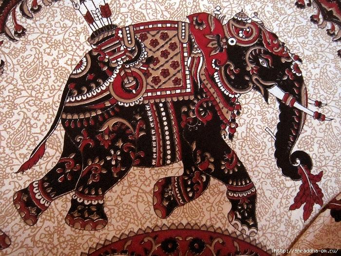 покрывало со слонами 3 (700x525, 444Kb)