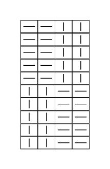 мужская шапка.jpg1 (215x329, 5Kb)
