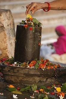 Aikya_Linga_in_Varanasi (220x330, 22Kb)