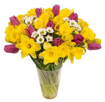 Доставка цветов в риикимаки финляндия мелкий опт, в екатеринбурге купить ритуальные цветы ,прайс цен