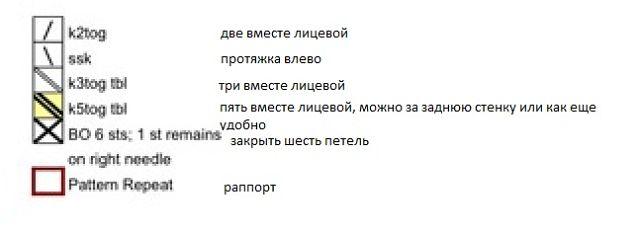 http://img1.liveinternet.ru/images/attach/c/7/97/964/97964309_large_2b.jpg