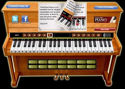 virtual-piano (439x312, 68Kb)