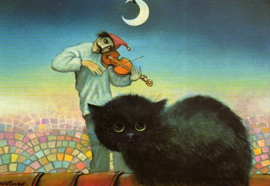 коты (1) (549x378, 52Kb)