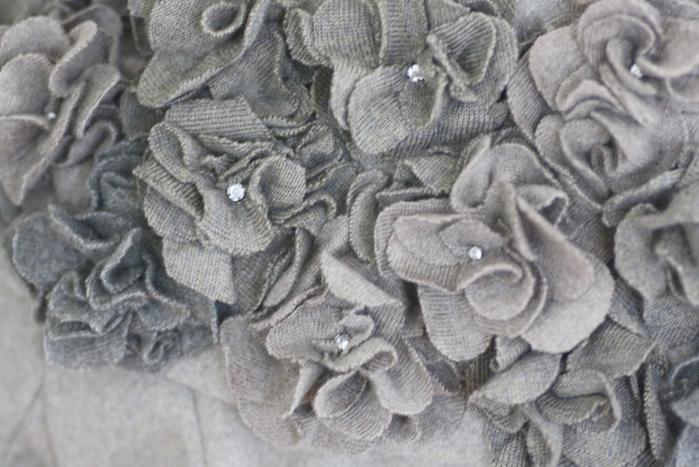 цветы из ткани (4) (700x467, 253Kb)