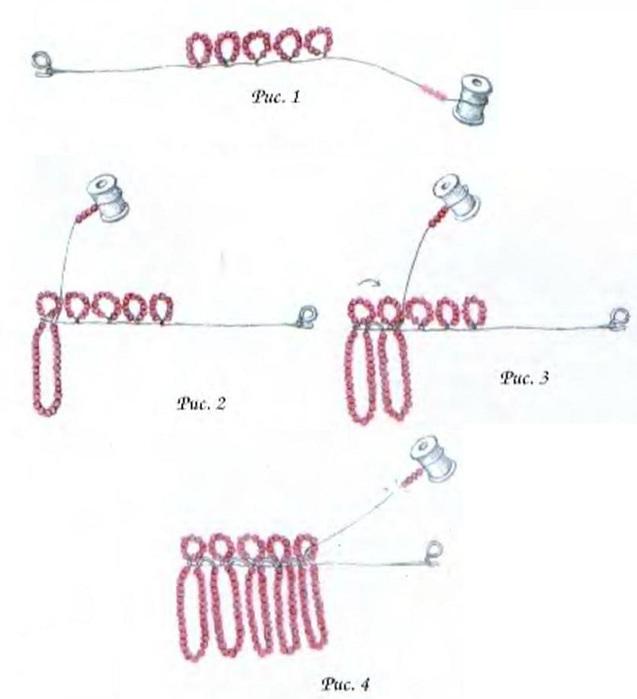 fialka-iz-biserajpg- (637x700, 55Kb)