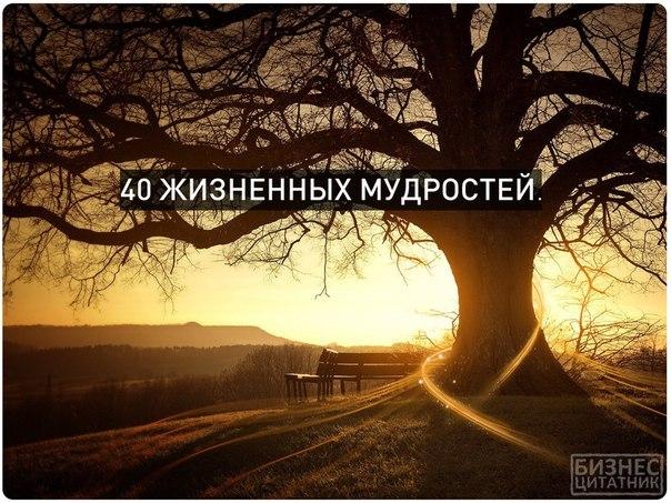 peALtfn8MyA (604x453, 91Kb)
