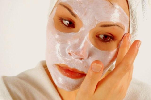 3554158_Mask (640x425, 44Kb)