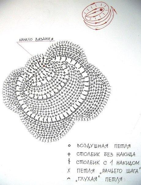 KIXp0UWgseA (461x604, 73Kb)