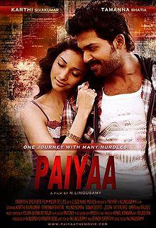 220px-Paiyaa_poster (220x322, 28Kb)