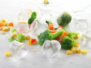 Какие овощи полезней в зимний период  (300x225, 25Kb)