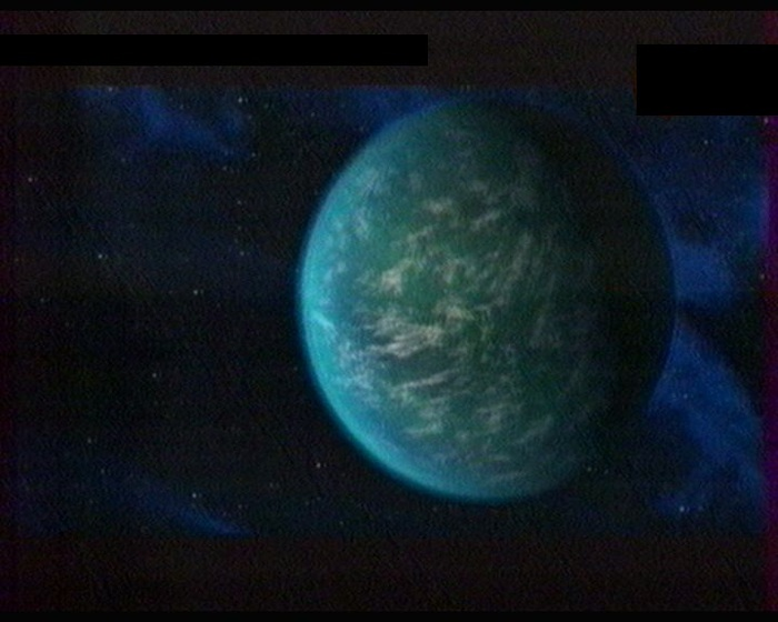 00000074 (700x560, 88Kb)