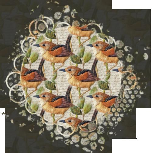 птички (500x504, 395Kb)