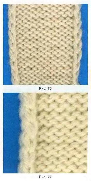 knit_tehn_23 (352x700, 36Kb)