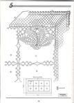 Превью DMC 18 (16) (503x700, 156Kb)