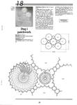 Превью DMC 18 (29) (519x700, 138Kb)