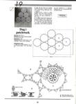 Превью DMC 18 (30) (514x700, 139Kb)